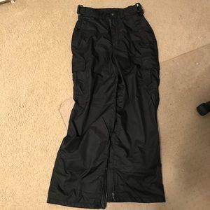 Pants - Snow pants
